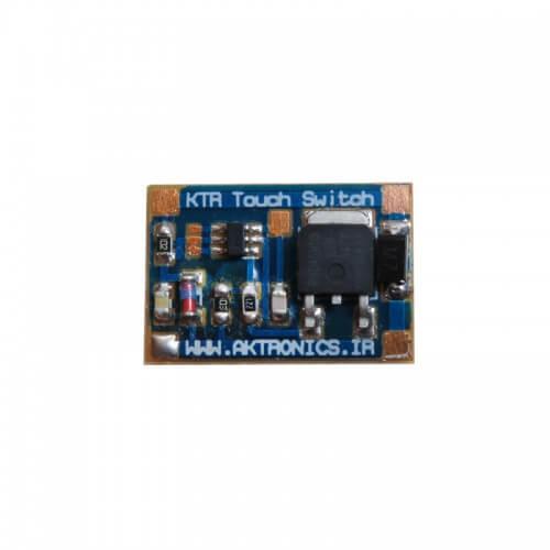 Touch Switch Module 209 4 500x500 1 ارکید استور