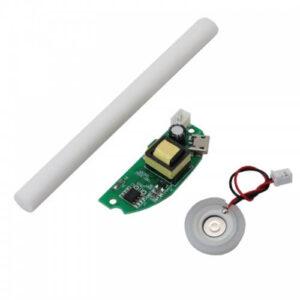 USB AIR Humidifier Atomization 5V Module 823 2 500x500 1 ارکید استور