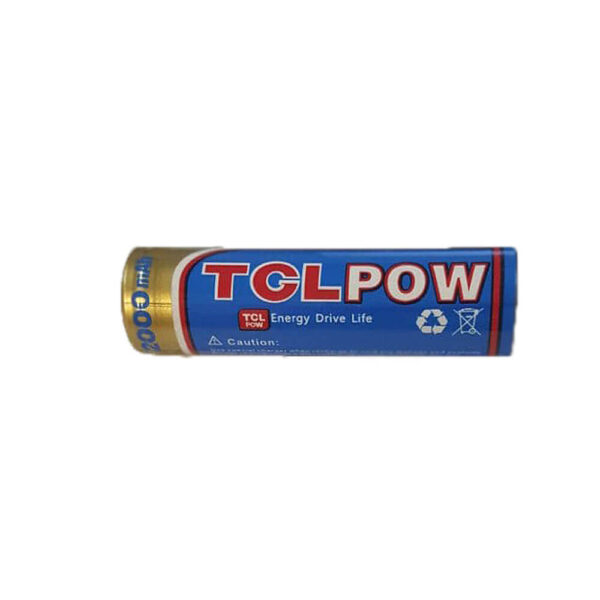 tclpow 2 ارکید استور