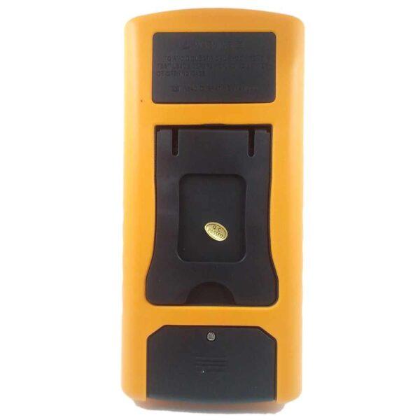 مولتی متر دیجیتال مدل DT-9208A مارک EXCEL