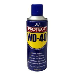 Protect WD 400 Lubracating Spray ParsianKala.com 1000x1000 1 ارکید استور
