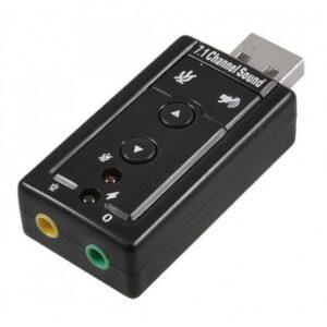 SOUND KARD USB 1000x1000 1 ارکید استور