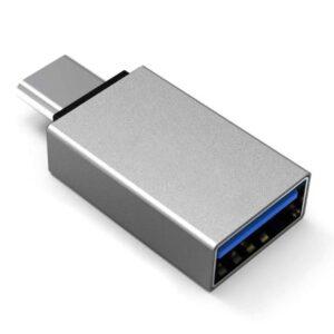TYPE C TO USB3 S 1000x1000h ارکید استور